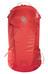 Black Diamond Nitro - Sac à dos - 22l rouge